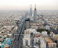 أنا مهندس مدني إنشائي مقيم بشمال الرياض ( تصميم بالقطعة / إشراف بالزيارة الميدانية )