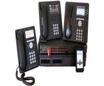 توريد وتركيب سنترال للشركات 0544217662