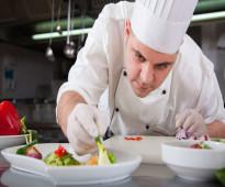 شركة الخليج جوب تستقدم طباخين مغاربة خبرة بالطبخ المغربي و الاروبي