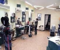 متوفر لدينا من المغرب جميع العمالة المختصة بالحلاقةوالتجميل