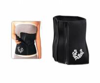 الحزام المثالي 5سوستة لتنحيف وتخسيس البطن