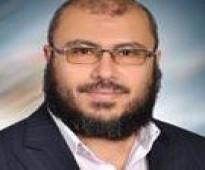 تحقيق الأرباح في الاسهم السعودية 1000 ريال يوميا