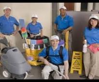 شركة تنظيف منازل  مجالس شقق باحدث الاجهزة
