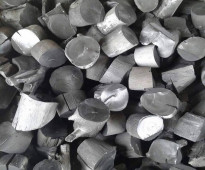 Sudanese natural coal for sale and export