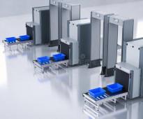كاشف الشنط | كاشف حقائب | جهاز اكس راى للكشف فى الشنط |X-ray Baggage