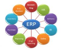 برامج محاسبية برنامج محاسبي Erp