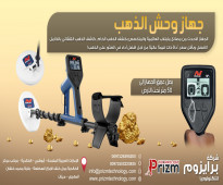 gpx4500 - gpx5000 Products Mainlab gold detector