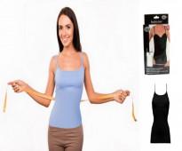 slim body المشد النسائي للاحساس بالراحة والشعور بالثقة