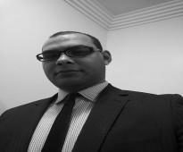 مدير مالي ومدير حسابات إستشاري انظمة ERP خبرة باعداد القوائم المالية وتحليلها والتعامل مع مكاتب المراجعة