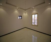 » شقه 4 غرف للبيع اسكن او استثمر