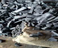 شركة لبيع وانتاج وتصدير الفحم االافريقي
