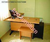 مكاتب 120سم