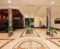 شقق فندقية للتأجير عزاب بشرق الرياض