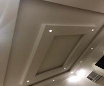أفضل محلات تركيب ورق جدران في القصيم/ رقم معلم ديكورات ممتاز 0500178513