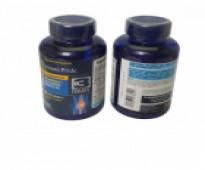 جلوكوزامين اقوى منتج لصحة المفاصل Glucosamine