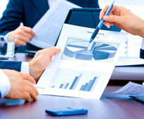 Accounting system, General Enterprise Resource Planning (ERP) solutions