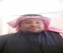 مرافق  خاص سعودي