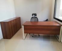 مكاتب