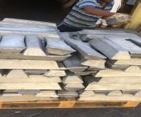 للبيع المنيوم  قوالب الالمنيوم  داخل المملكة العربية السعودية وقابل للتصدير