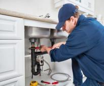 خدمة منزلية سباكة وكهربائية بمكة