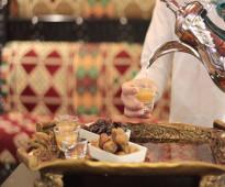 شقق فندقية فخمة للتأجير الشهري والسنوي للعزاب بشرق الرياض