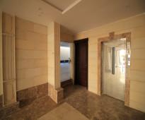 شقه 6 غرف كبيره للبيع ب 400 الف فقط