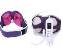 جهاز تكبير الثدى  البنفسجي للتخلص من ترهلات الثدي