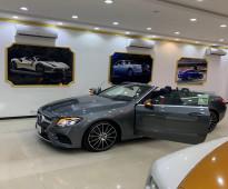 مكتب تاجير سيارات فخمة مع سائقين بجدة