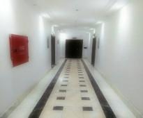 مكاتب للايجار شرق كوبري المربع