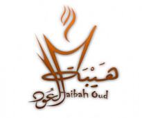 هيبة العود _ توصيل خاص وفوري لأهالي مدينة الرياض فقط