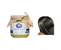 منتج نخاع انثي الجمل افضل منتج لعلاج تلف وضعف الشعر