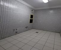 شقة في الشوقية 3 غرف