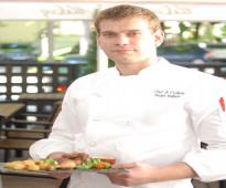 نوفر لكم طباخين مغاربه يتفننون في طبخهم محترفين