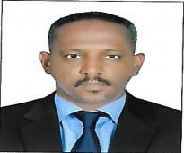 محاسب سوداني مقيم بالرياض خبرة 8 سنوات بالحسابات ابحث عن عمل بالرياض