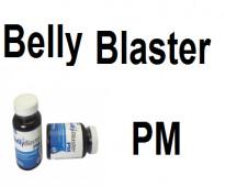 أفضل حبوب حارقة لدهون البطن بيلي بلاستر بي ام  Belly Blaster pm