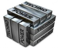 Techno Power company to sell diesel electric generators ( Perkins, FPT, Cummins, CUBOTA, DSE Contrller )