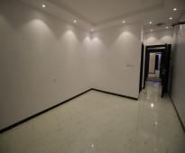 شقه 4 غرف كبيره للبيع افراغ فوري ب300 الف