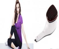 جهاز التدليك مالطى فاكشن Multifunctional Massage Rod
