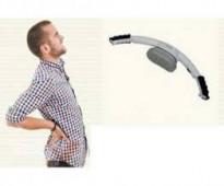 جهاز جنيك لتـدليك وتنحيف الجسم