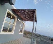 كافة انواع سواتر ومظلات الرياض - مظلات الحدائق - 0535553929 - مظلات سيارات - مظلات السطوح - ارخص الاسعار المناسبه لتركيب
