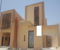 للبيع فيلا درج صاله بحي الدارالبيضاء المساحة ٢٧٠م بسعر ٨٧٠ الف  رقم الاعلان 10811  الموقع :جنوب الرياض