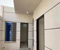 للبيع  فيلا درج داخلي + شقة مساحة ٣٩٠ متر في حي ظهرة لبن السعر مليون و ٤٣٠ الف  رقم الاعلان 10815  الموقع :غرب الرياض