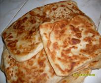 اكلات مغربية للتوصيل داخل الرياض