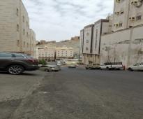 شقة 3 غرف في مكة المكرمة بالقرب من الحرم