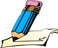 كتابة البحوث الطلابيّة، وإسداء الملاحظات الفنيّة للتقارير المختلفة، تدقيق لغويّ، حلقات بحث جامعية لكافة المراحل(اللغة ال