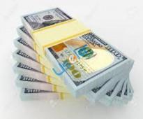 الحصول على تمويل لتوسيع الأعمال ولإنشاء أعمال جديدة