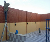 تركيب برجولات الحدائق - 0535553929 - مظلات مواقف سيارات - اسعار السواتر البيوت - مظلات القصور - مظلات مسابح وسطوح الرياض