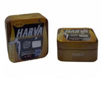 كبسولات نيو هارفا للتخسيس الالمانى New Harva