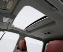 Latest model Lexus LX 570 Whtsap +971522016490
