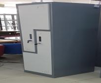 دولاب (خزانة) تغيير ملابس اللوكرز lockers